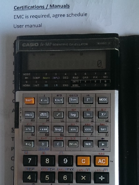 casio-fx-580-small