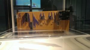 raspberrypi prototype
