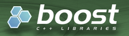 boost_software_library