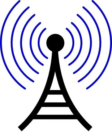 UDP Broadcast not working when no Default Gateway configured