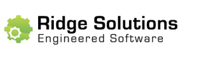 Ridge Solutions, Software Development and Software Engineering, Ireland.